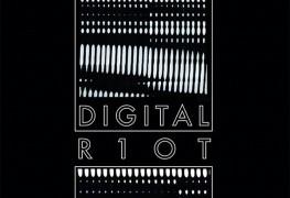 R10T - Digital R10T