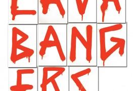 lazerbeak - lava bangers