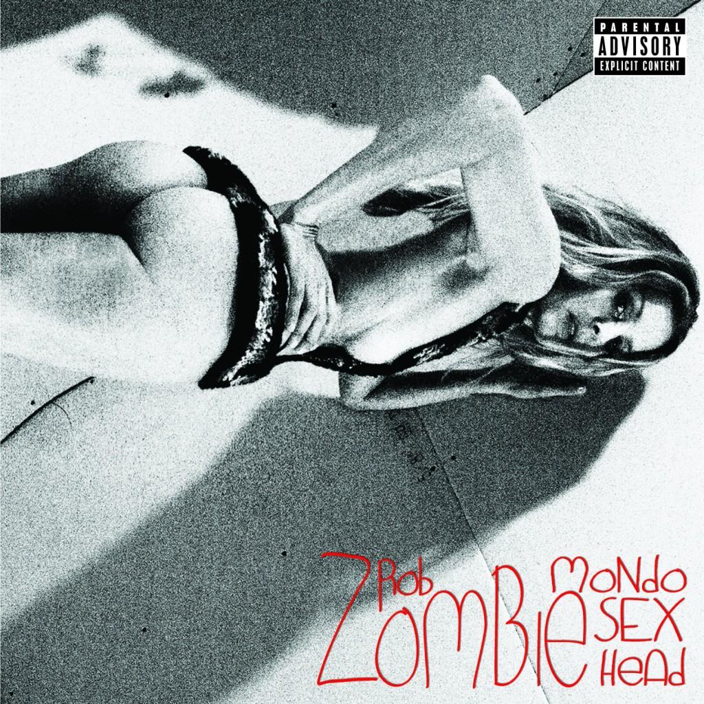 Rob zombie sex hentai scene