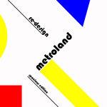 Metroland_Cover_02