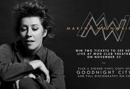 martha-wainwright