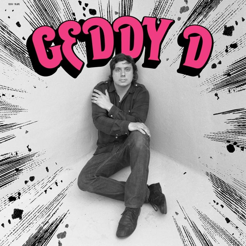 Geddy D