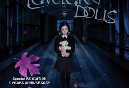 Lovelorn Dolls