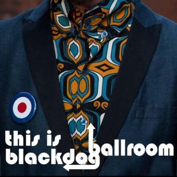 Blackdog Ballroom