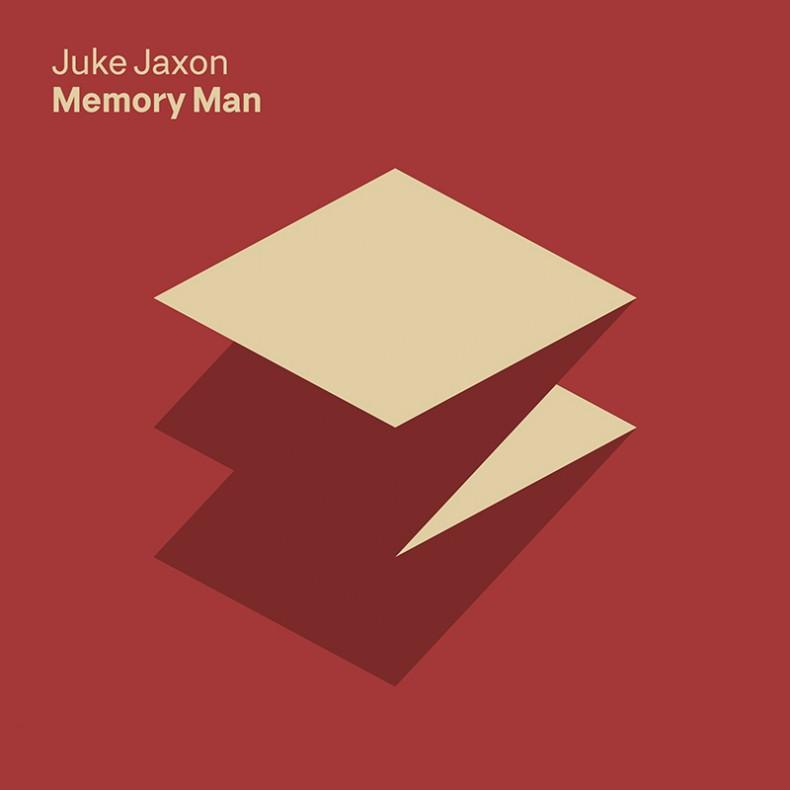 Juke Jaxon
