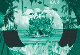 Living Hour