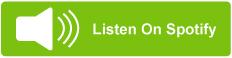 listen here spotify