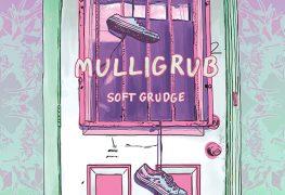 Mulligrub