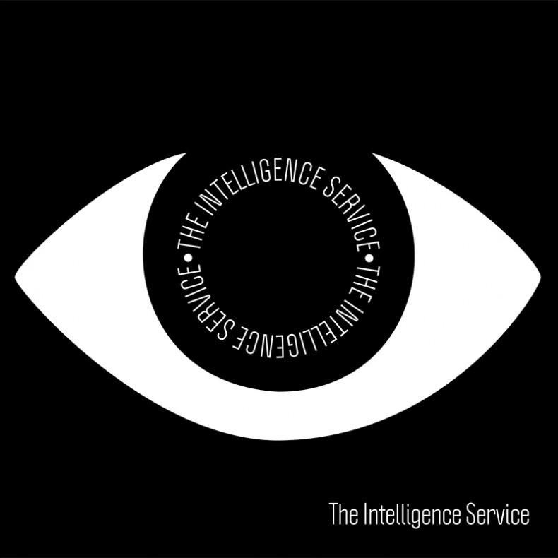 The Intelligence Service