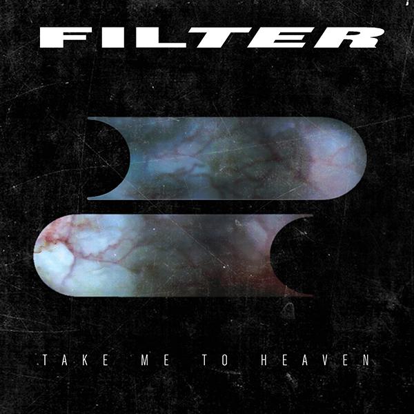 Filter Inlay 01