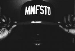 MNFSTO