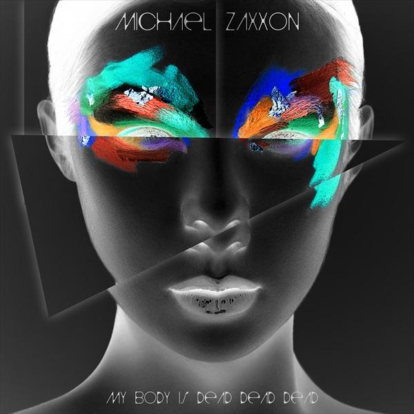 Michael Zaxxon