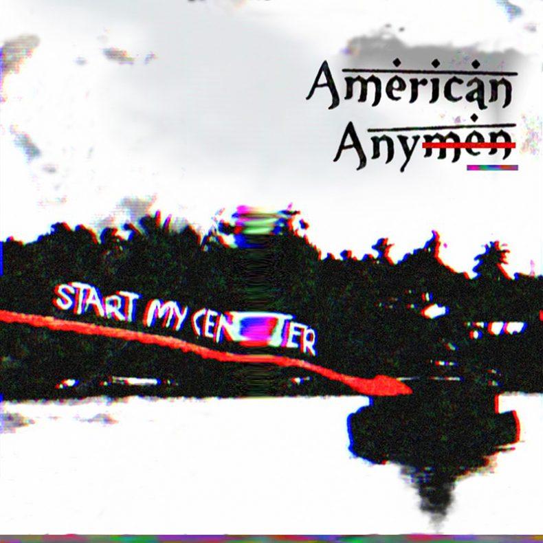 American Anymen