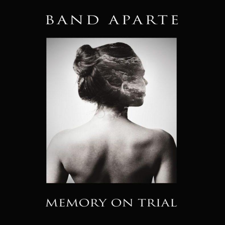 Band Aparte