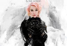 Hannah Gill & The Hours