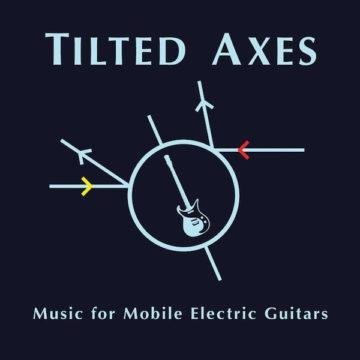 Tilte Axes