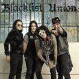 Blacklist Union