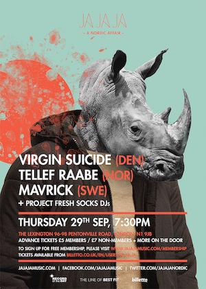 Rhino_Poster