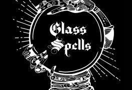glass-spells