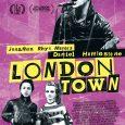 london-town