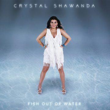 crystal-shawanda