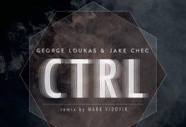 george-loukas-jake-chec