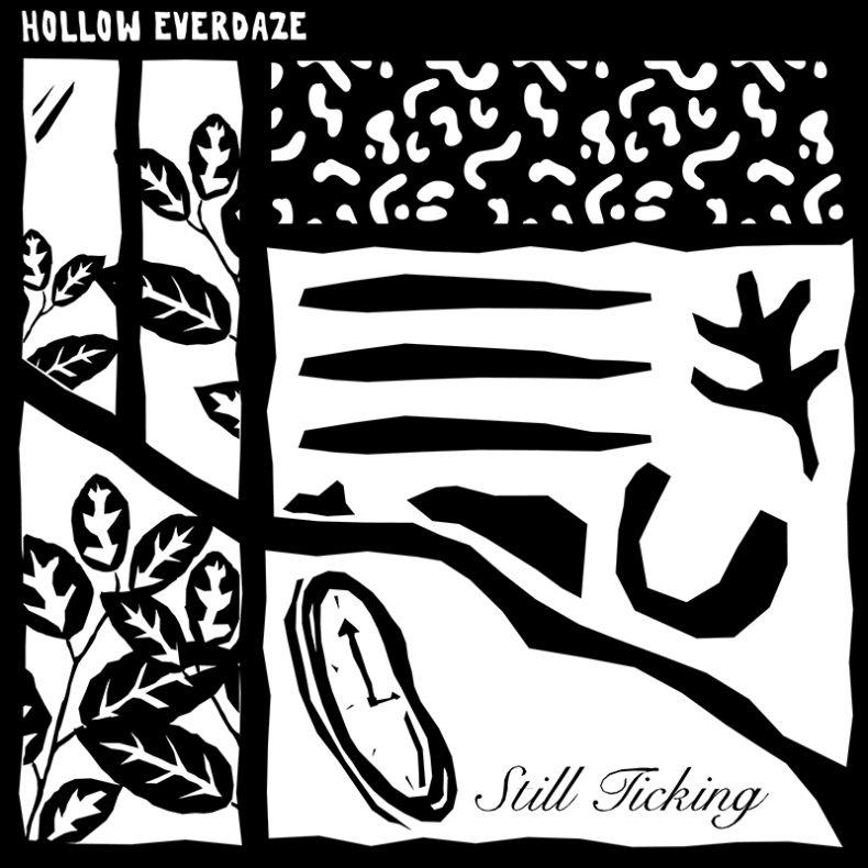 hollow-everdaze