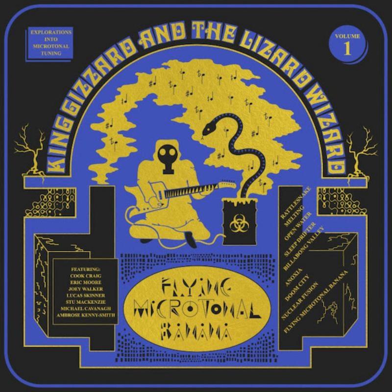 L UNLEASHED King-Gizzard-The-Lizard-Wizard-02
