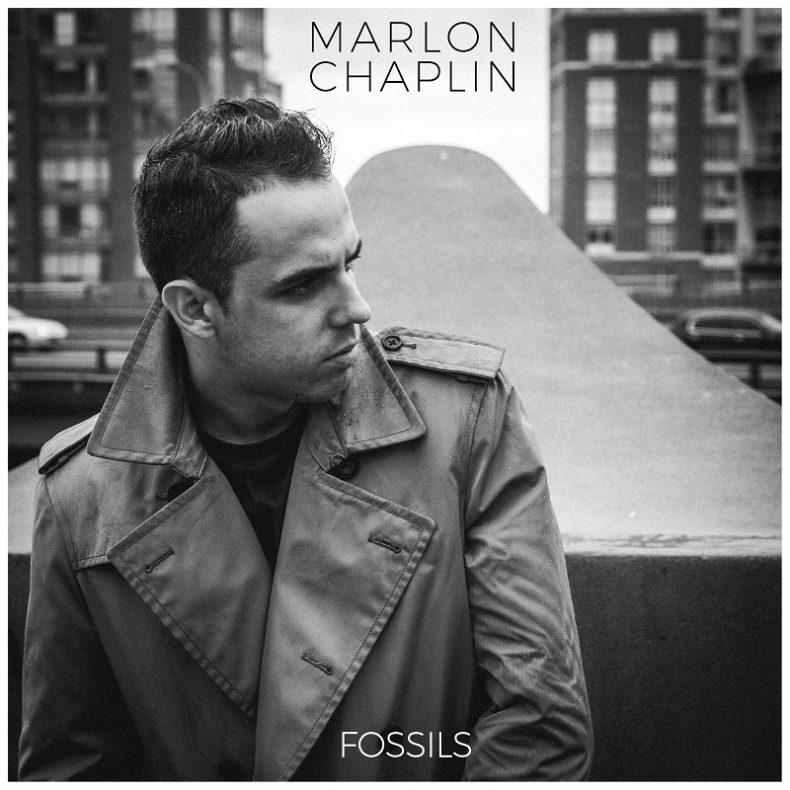 marlon-chaplin