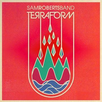 sam-roberts-band
