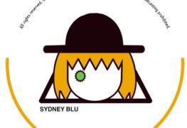 sydney-blu