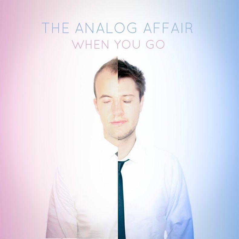 The Analog Affair