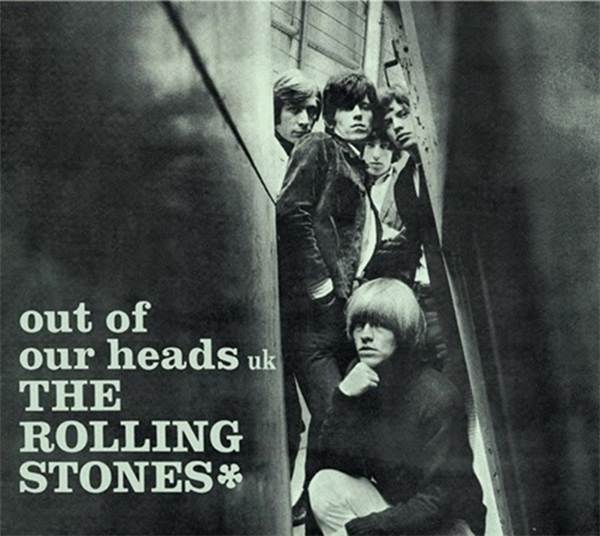 the-rolling-stones-inlay-04