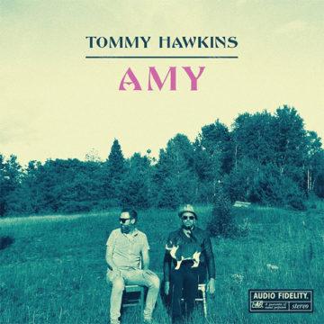 tommy-hawkins