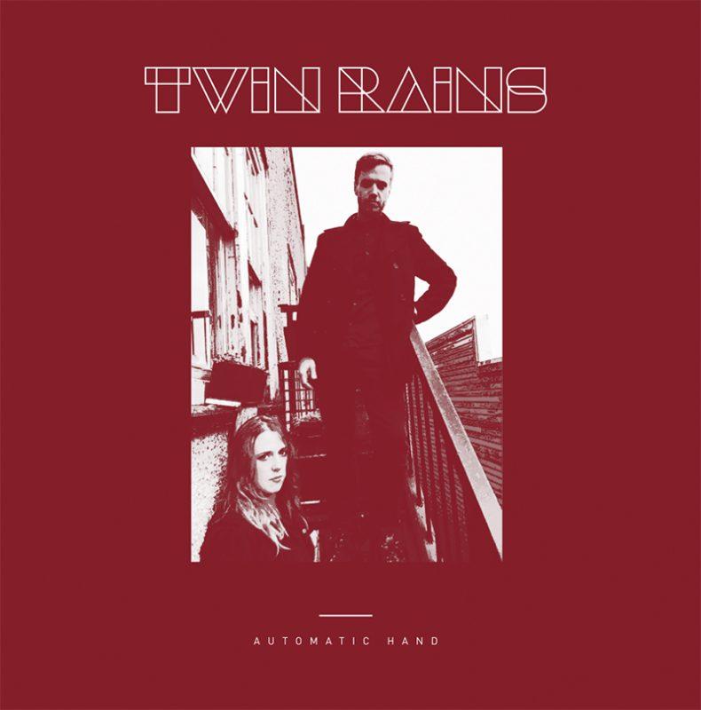 twin-rains