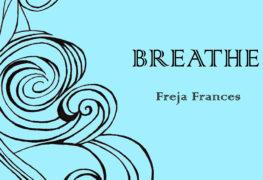 Freja Frances