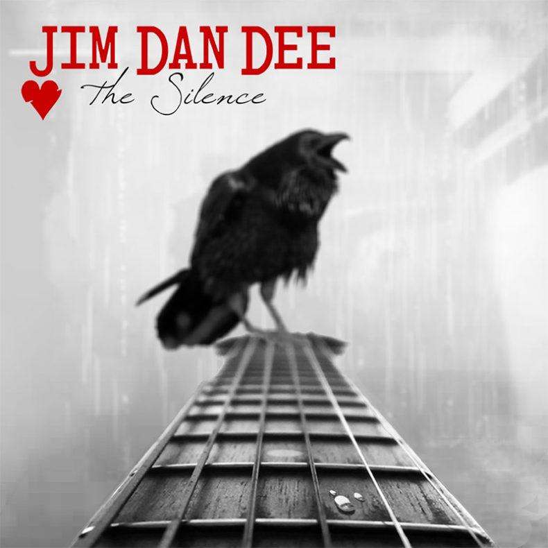 Jim Dan Dee
