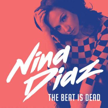 Nina Diaz
