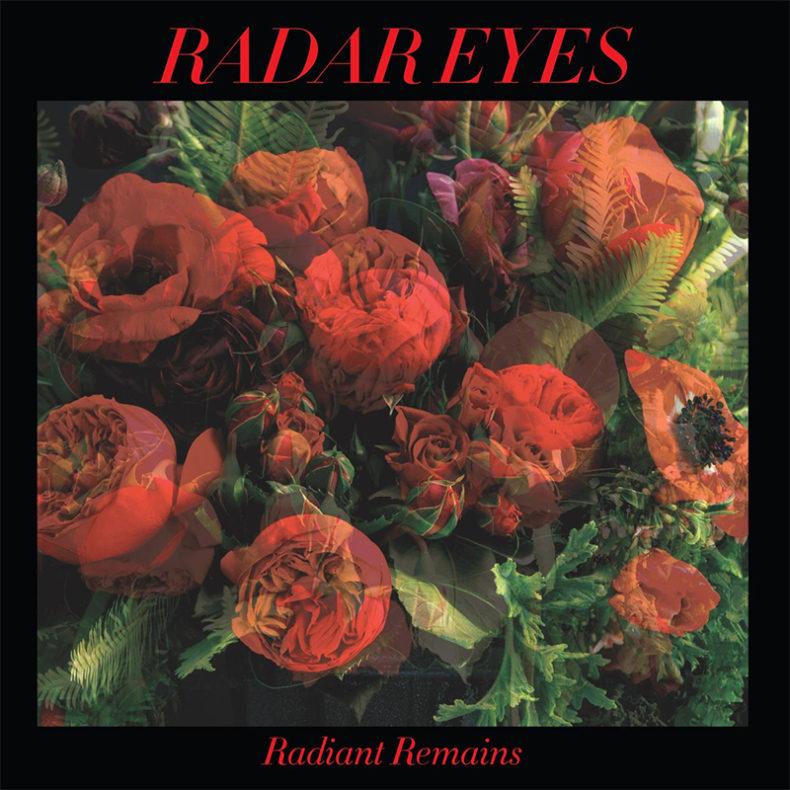Radar Eyes