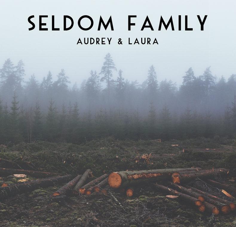 Seldom Family