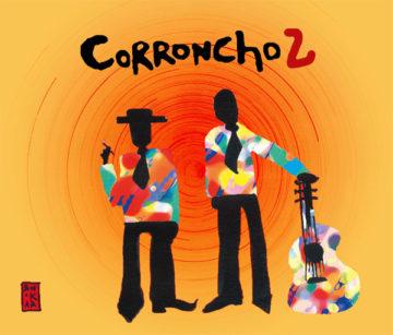 Corroncho