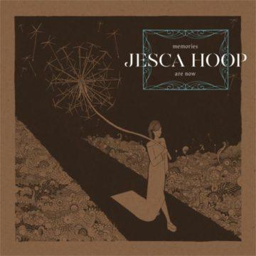 Jesca Hoop