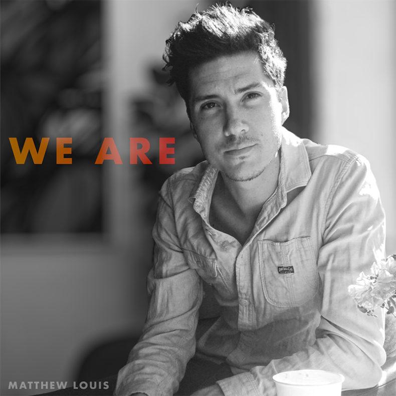 Matthew Louis