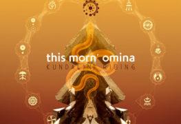 This Morn' Omina
