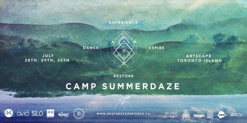 Camp Summerdaze