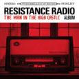 Resistance Radio