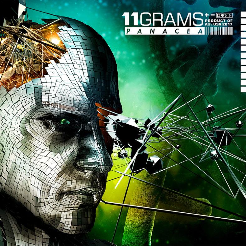 11 Grams