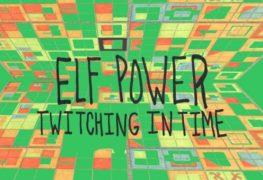 Elf Power