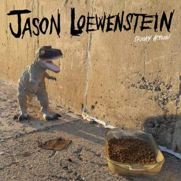 Jason Loewenstein