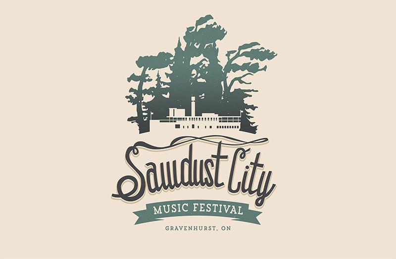 Sawdust Festival 2020.Spill News Sawdust City Music Festival Presented By Td